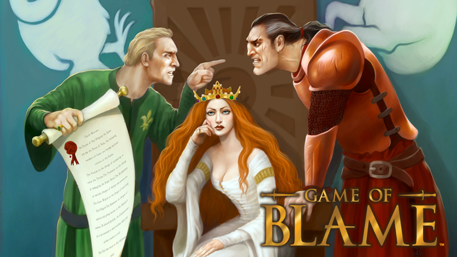 Game_of_Blame