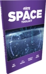 Fate RPG Space Toolkit