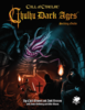 Cthulhu Dark Ages