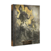 Shadows of Esteren - Book 1 - Special Edition
